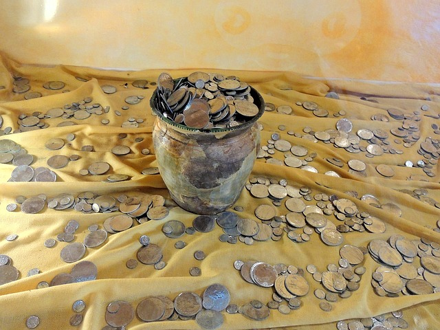 mince ve džbánu